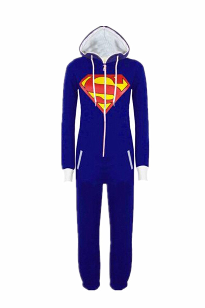 Our selection of brands is always growing, so chances are your favorite is on AliExpress. You will find a high quality superhero adult onesies at an affordable price from brands like BOOCRE, Manles, IDEASKY, Novedan, wotogold, TPRPCO, EIGHT UP, Cuifuli.