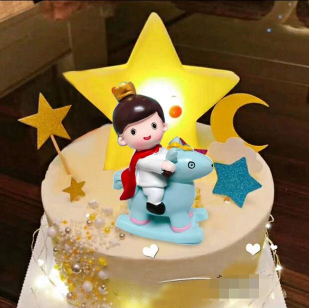 Miraculous Hot Selling Newest 2019 Childrens Birthday Party Riding A Little Funny Birthday Cards Online Inifofree Goldxyz