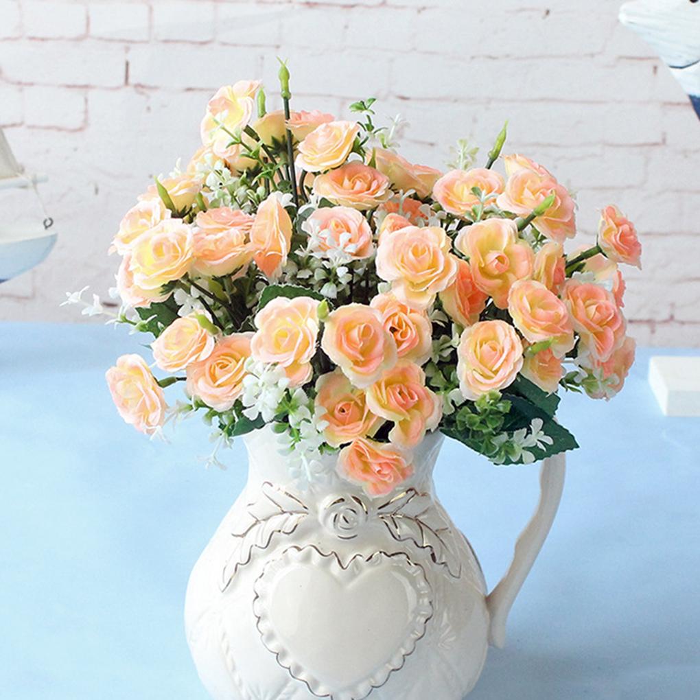 comparer les prix sur hearts flowers - online shopping / acheter