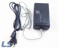 NEW TBC 2 charger for Topcon total station BT 52QA BT 50Q Tbb 2 NI MH Battery|Instrument Parts & Accessories| |  -