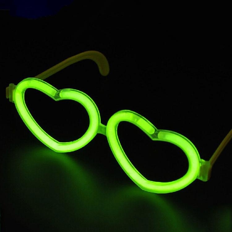 20-unids-lote-stick-luminoso-accesorios-vasos-de-plástico-marco -de-la-forma-del-corazón-luz.jpg?crop=5,2,900,500&quality=2880