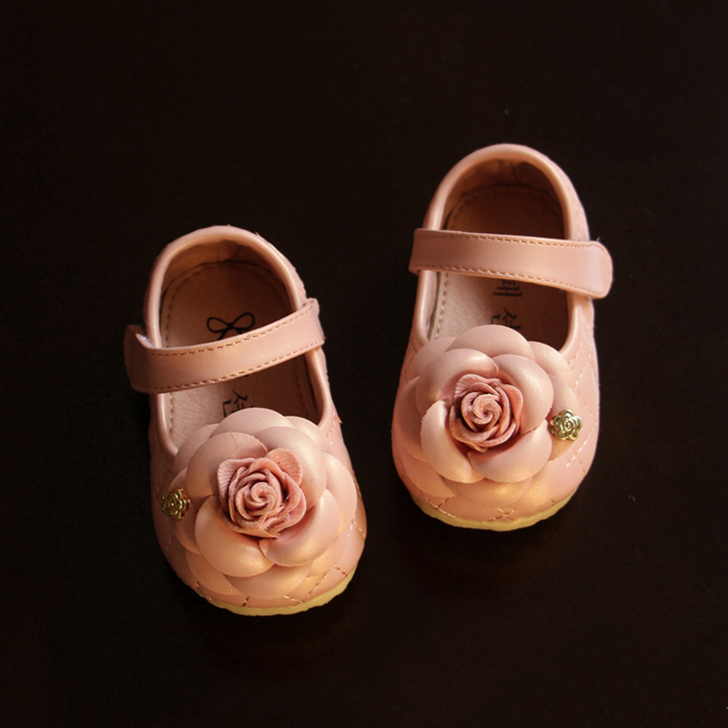 Baby Booties For Girls Shoes First Rubber Walkers Botinhas De Menina Soft Sole Baby Shoes Toddler Moccasin Items 503103 newborn kids high prewalker soft sole cotton ankle boots crib shoes sneaker first walkers