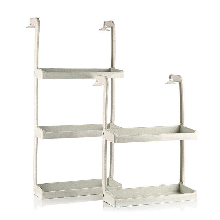 modern plastic movable door cabinet refrigerator side walls suction rh aliexpress com hanging door organizers pantry hanging door shelf rack