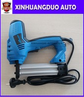 2000W nail gun Nailer tools framing nailer eletric nails gun electric power tools F30~F15 electric nailer