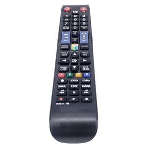Image 3 - New remote control For Samsung SMART TV BN59 01178B UA55H6300AW UA60H6300AW UE32H5500 UE40H5570 UE55H6200