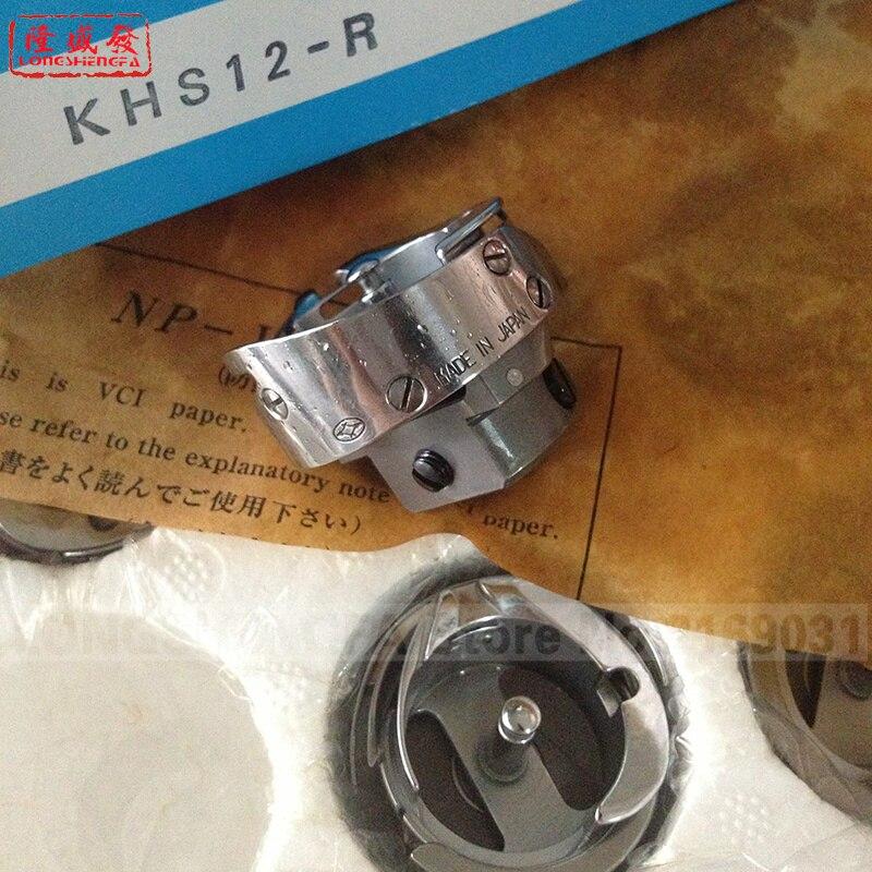 25 հատ KHS12-R Koban պտտվող որսորդական Tajima - Արվեստ, արհեստ և կարի - Լուսանկար 2