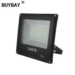 BUYBAY 50w 100w LED Flood ligh