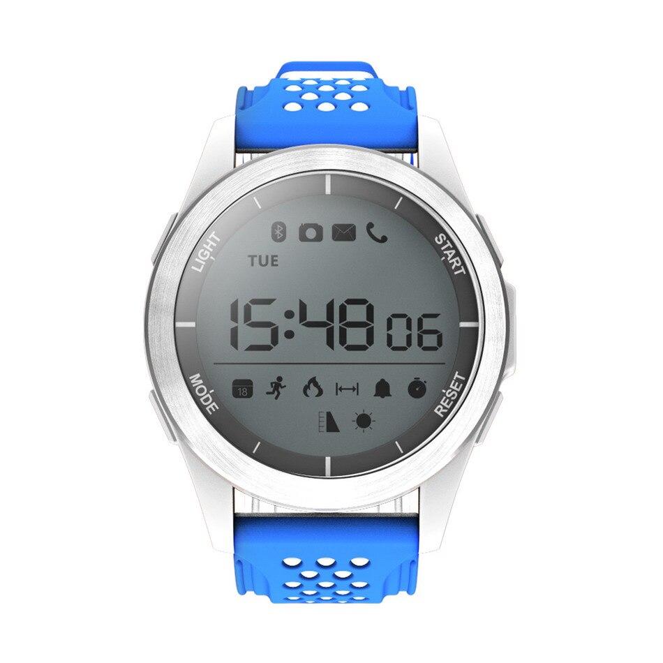 DTNO.1 Smartwatch (6)