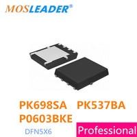 mosleader-pk698sa-pk537ba-p0603bke-dfn5x6-20pcs-100pcs-qfn-pk698s-pk698-pk537b-pk537-p0603bk-p0603b-p0603-high-quality