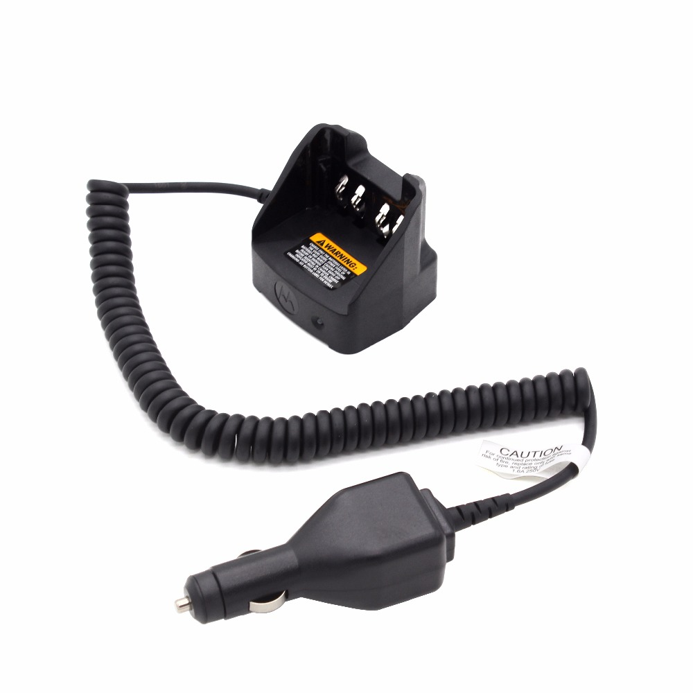 medium resolution of  samsung detail feedback questions about battery charger travel car charger on cell phone charger wiring diagram