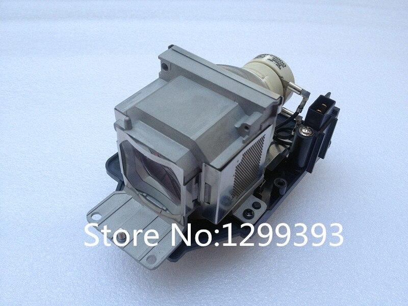 LMP-E212   for  SONY EW225/EW245/EW265/EX225/EX245/EX275/SW525/SW525C/SW535/SW535C/SX535/EW276  Original Lamp with Housing ve j6b ew