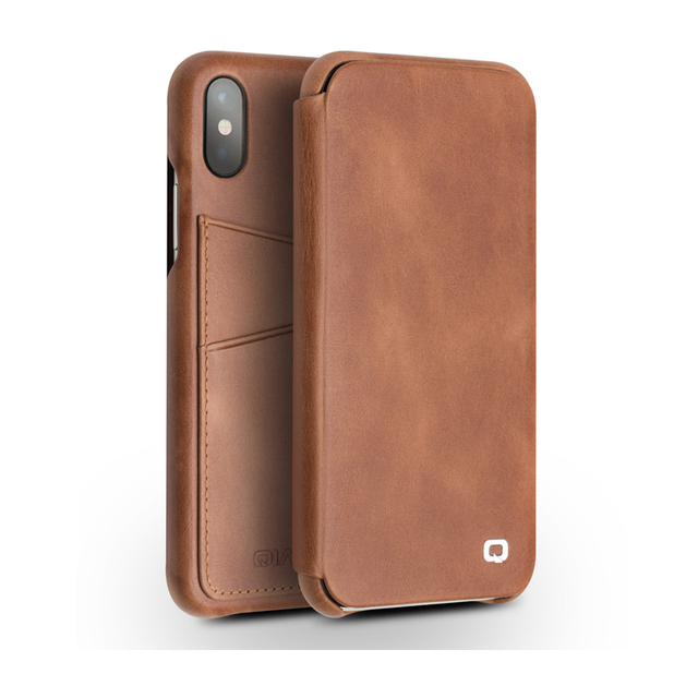genuine iphone xs case