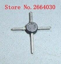 Livraison gratuite BF981 10 pièces/lot nouveau en STOCK IC