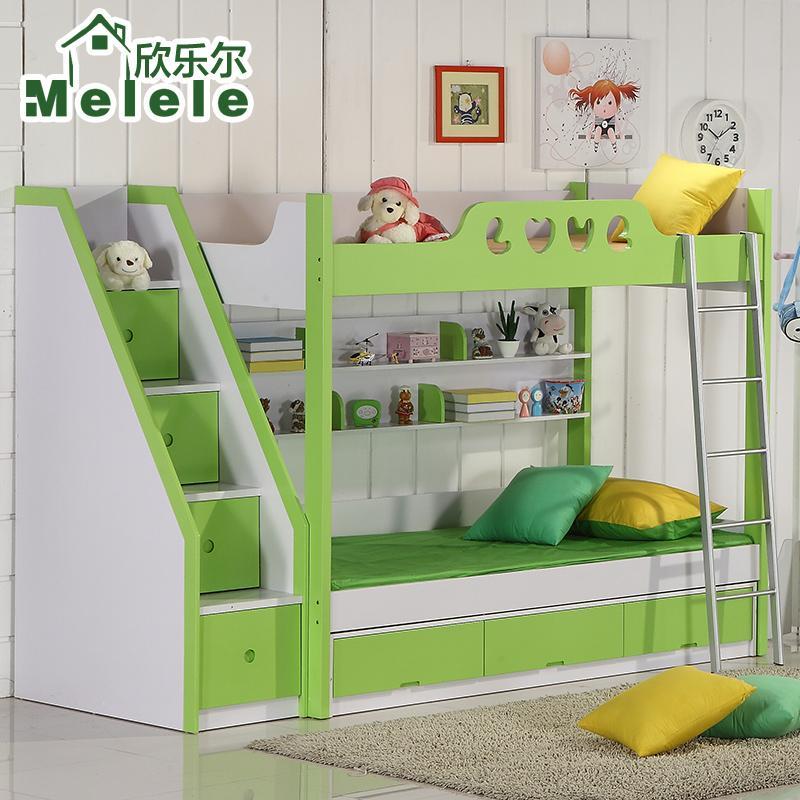 Furniture Bunk Beds