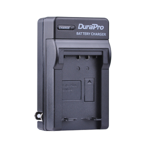 Image 3 - 1 pz DMW BMB9 DMW BMB9E DMW BMB9 Batteria + Caricabatteria Da Auto per Panasonic Lumix DMC FZ40K FZ45K FZ47K FZ48K FZ60 FZ70 FZ100 FZ150