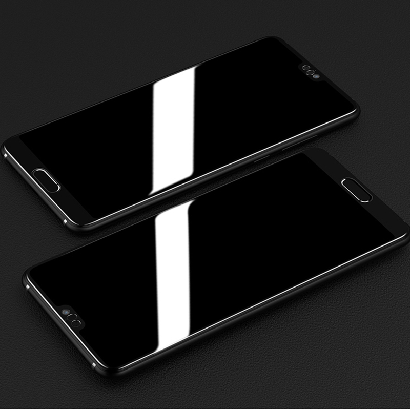 Tempered-Glass-for-Huawei-P20-Lite-Pro-P10-Plus-Honor-9-10-View-V10-Nova3-Nova3i (2)