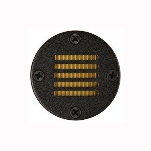 Image 3 - Sounerlink 2 PCS/lot Air motion transformer speakers tweeter ribbon AMT Car speaker 8OHM 15W