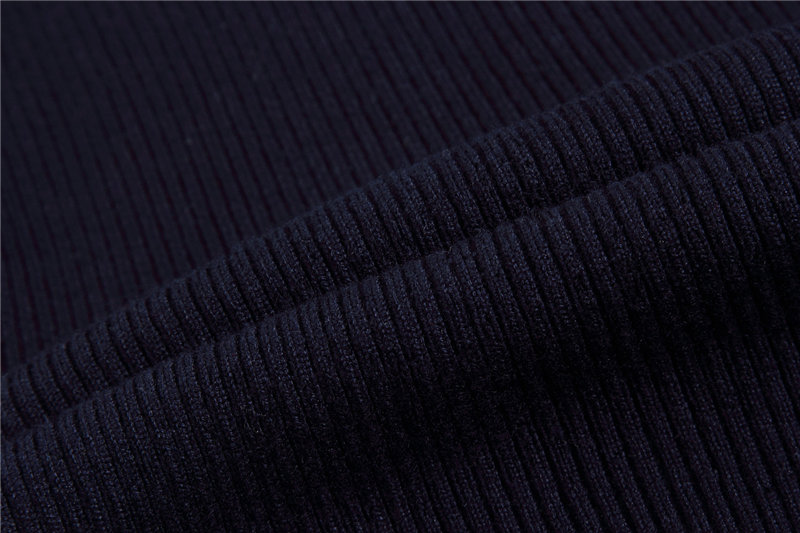 COODRONY Winter Thick Warm Cashmere Sweater Men Turtleneck Mens Sweaters Slim Fit Pullover Men Classic Wool Knitwear Pull Homme 20