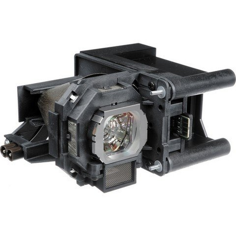 ET-LAF100 LAF100 Lamp For Panasonic PT-FW430 FW430 PT-FX400 FX400 PT-FW300NTEA PT-FW300EA Projector Lamp Bulb With housing et lab10 replacement projector bulb lamp with housing for panasonic pt u1x68 ptl lb20su pt u1x67 pt u1x88 pt px95 pt lb20