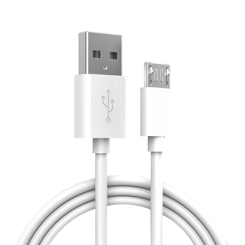 1m 2m 3m Micro USB Data Charging Cable For Huawei Mate 7 8 Honor 6 Plus 7 6A 7A 6X 7X 8X Max 7C 7S 9i Android Phone Charge Cable