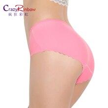 Seamless Underpants underwear  briefs panties