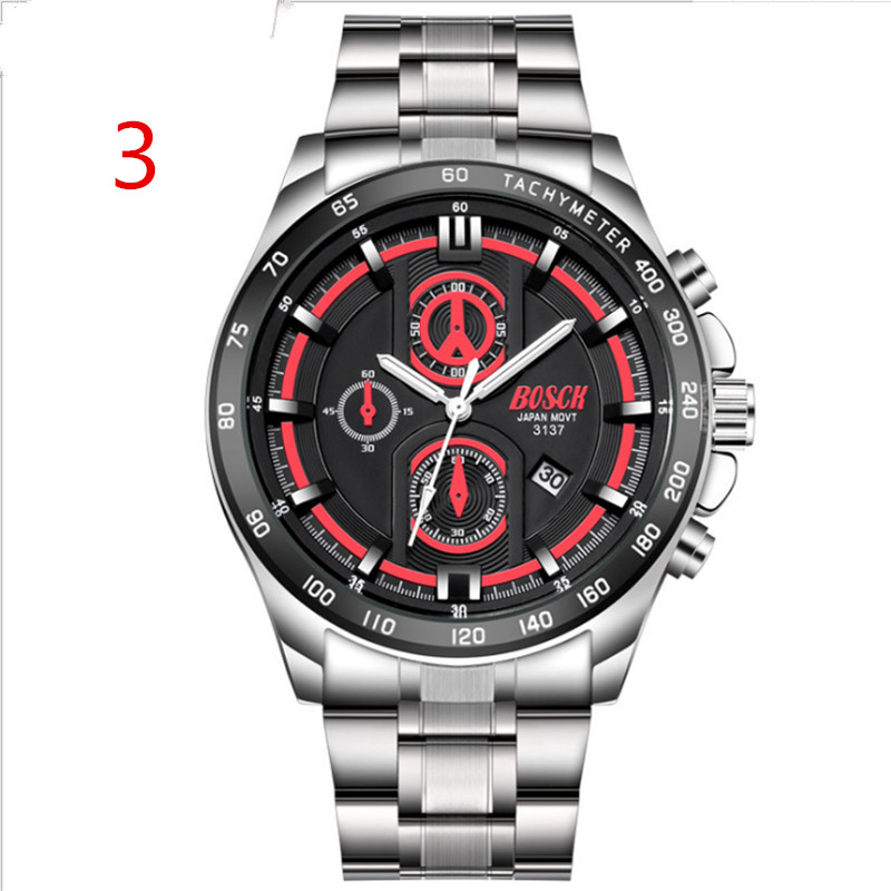 New mens casual business watch, simple fashion.New mens casual business watch, simple fashion.