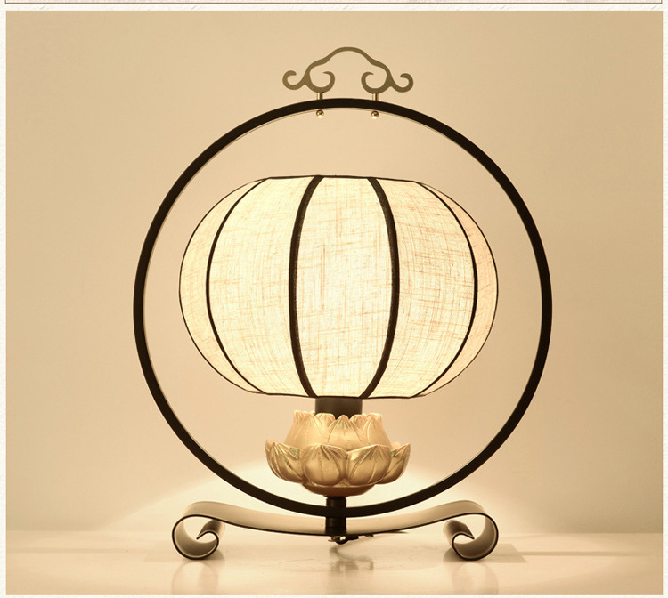 table-light-5_02