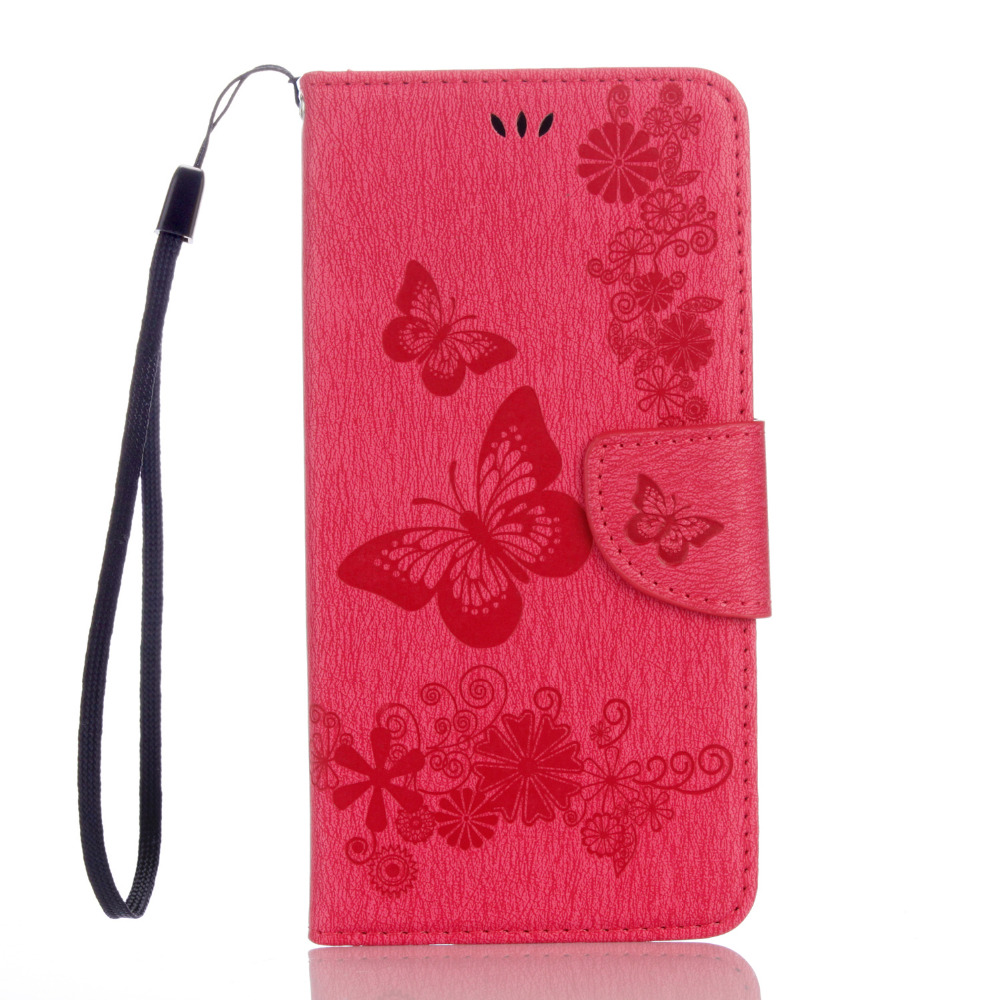 For Google Pixel XL 5.5inch Case Wallet Style PU Leather Phone Protective Back Cover For HTC Google Pixel XL Phone Case