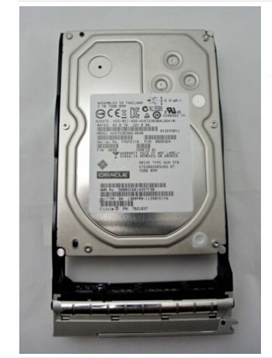 Hard disk drive for A7289A A7289-69002 146G 10K FC well tested working