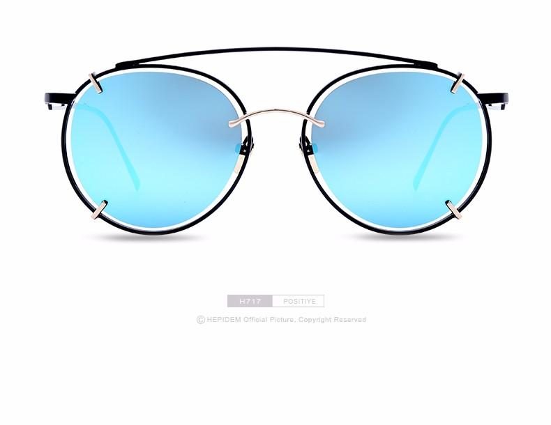 Hepide-brand-designer-women-men-new-fashion-alloy-round-Steampunk--Retro-gradient-sunglasses-eyewear-shades-oculos-gafas-de-sol-with-original-box-H717-details_19