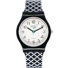 New Willis fashion watch watch Four Leaf