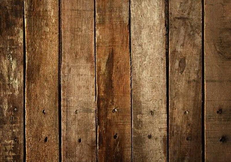 7x5 photography backgrounds  wood floor vinyl Digital Printing photo backdrops for photo studio Floor-034 10x10photography backgrounds wood floor vinyl digital printing photo backdrops for photo studio floor 222