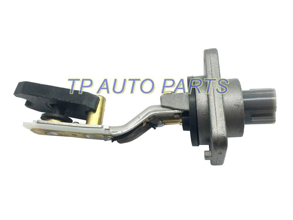 Engine Oil Level Sensor For Toyo ta OEM 89491 25030 8949125030