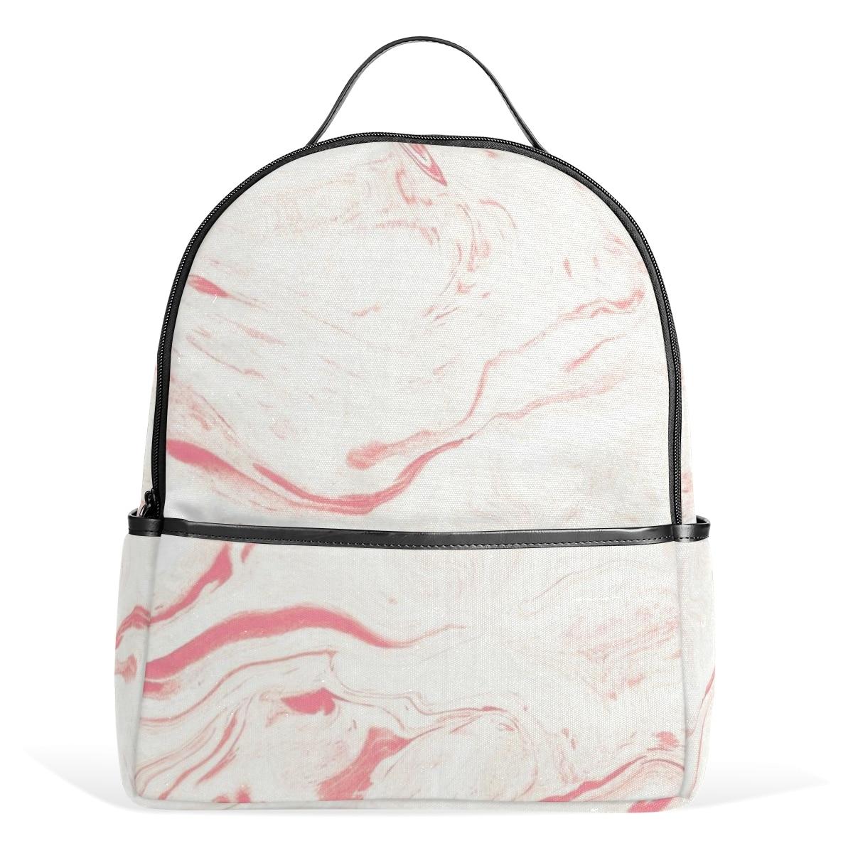 2017 Women Oil Canvas Shoulder Bag Leisure Backpack Waterproof Computer Bags Canvas Bag Free Shipping free shipping 2014 boom bag leisure contracted one shoulder bag chain canvas bag