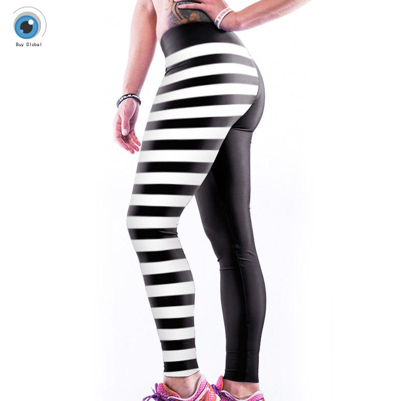 women sportswear tights women yoga pants sports leggings fitness ...