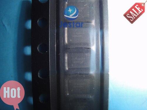 10pcs/lot SN2400BO SN2400B0   for iphone6 6plus  usb control charging ic 35pin u1401 TIGRIS IC