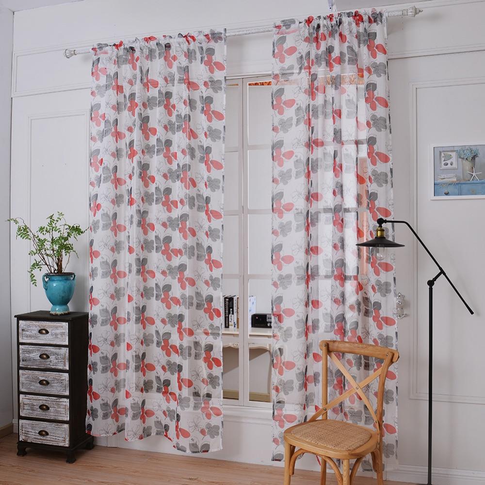 Bedroom Window Curtain Popular Kitchen Curtain Patterns Buy Cheap Kitchen Curtain