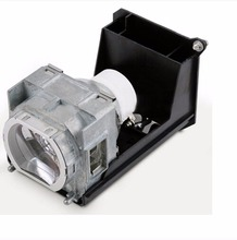 tisel t35 20 SP-LAMP-047 Replacement Projector Lamp with Housing for INFOCUS AX300 / AX350 / AX400 / T30 / T35 / T40