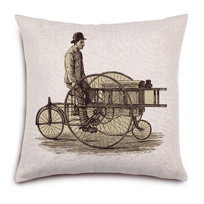 Online buy wholesale pillow industry from china pillow for Cheap european pillows