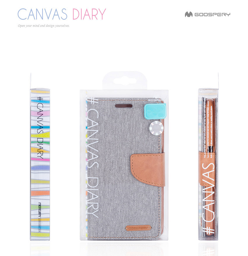 canvas_diary_s6_Detail_eng -  (9)
