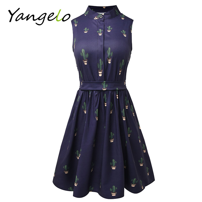 Aliexpress.com : Buy Summer Dress 2017 Women Dress ...