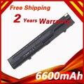 6600 mAh 9 Células Bateria Do Portátil Para HP ProBook 4320 4325 s 4320 s 4321 525 s 4321 s 4520 s 4320 t 4326 s 4420 s 4421 s 4425 s 4520 620 625
