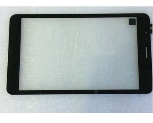 New Tablet pc For GoClever Insignia 800M Campacitive Touch Screen Touch Panel Digitizer Glass Sensor goclever 83 2