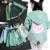 Primavera Crianças Hoodies Meninas Dos Desenhos Animados Porco Cor de Rosa de Manga Longa Casacos com o Chapéu para o Bebê Crianças Elásticas Hem Design de Moda Pontos lining