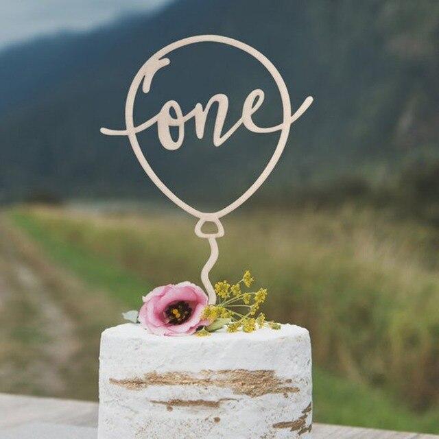 ראשון שמח יום הולדת עוגת טופר, מסיבת יום הולדת עוגת צילינדר 1st יום הולדת, מקלחת ילד או ילדה ראשון יום הולדת דקור וגינה