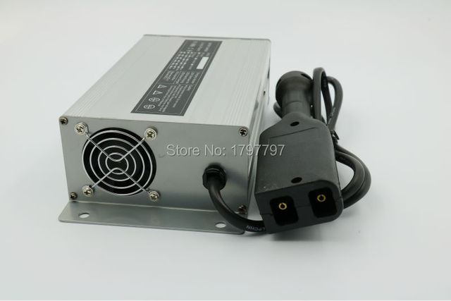 Usb Charger For Ez Go Golf Cart Html on