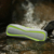Mini bluetooth speaker portátil mini sem fio à prova d' água desporto ao ar livre bicicleta altifalante boombox boom box para bicicleta camping