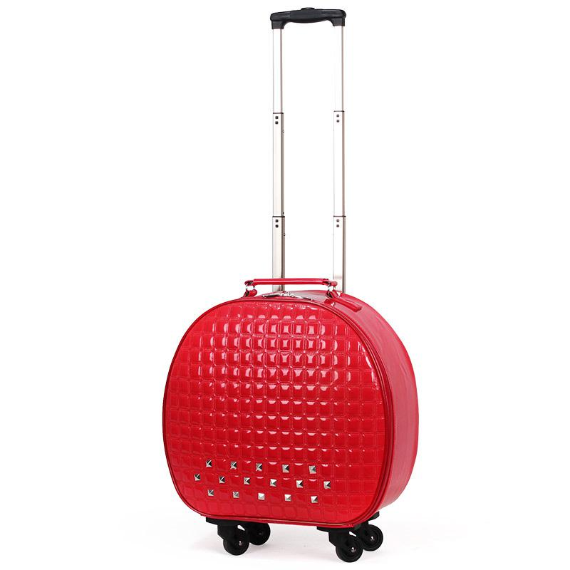 Online Get Cheap Small Rolling Suitcase -Aliexpress.com | Alibaba ...