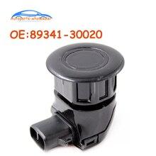 For Toyota Crown Majesta Lexus IS GS 89341-30020 8934130020 89341-30020-A0/B0/C0 PDC Parking Sensor car accessories