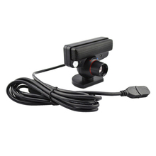 עבור Sony עבור פלייסטיישן 3 עבור PS3 משחק בקר USB Motion עין מצלמה